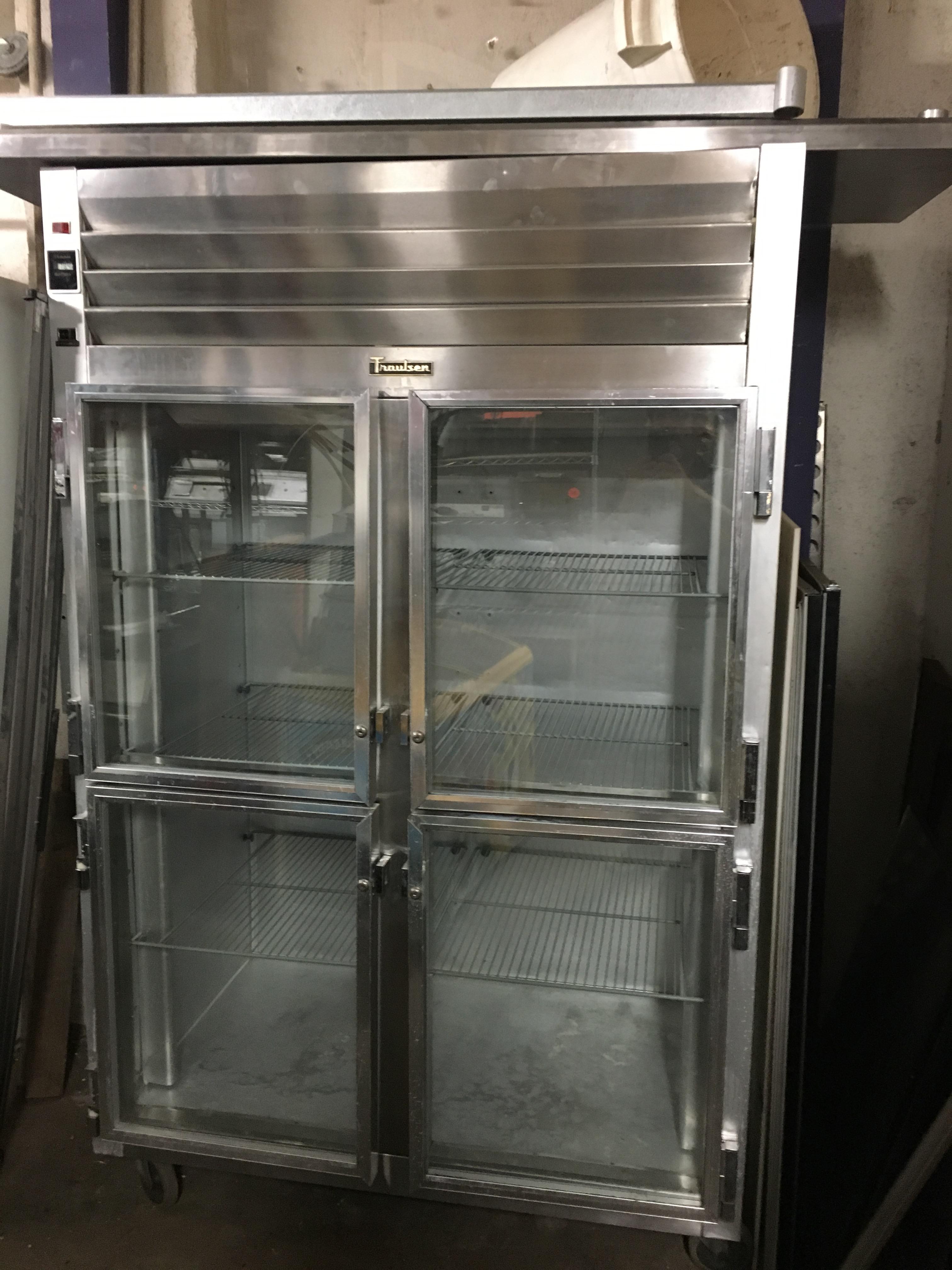 restaurant-equipment-15040825271.jpg