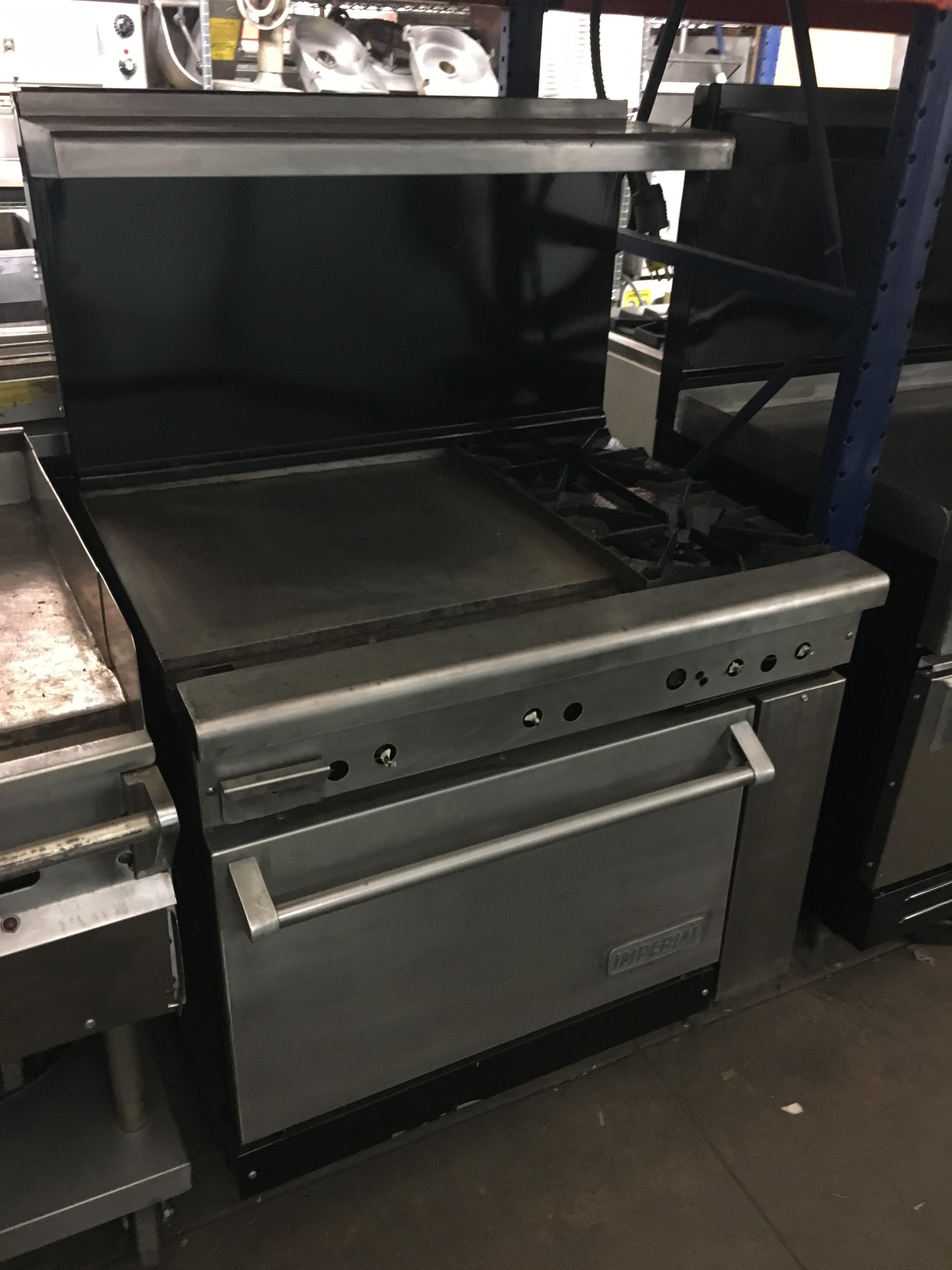 restaurant-equipment-15040825273.jpg