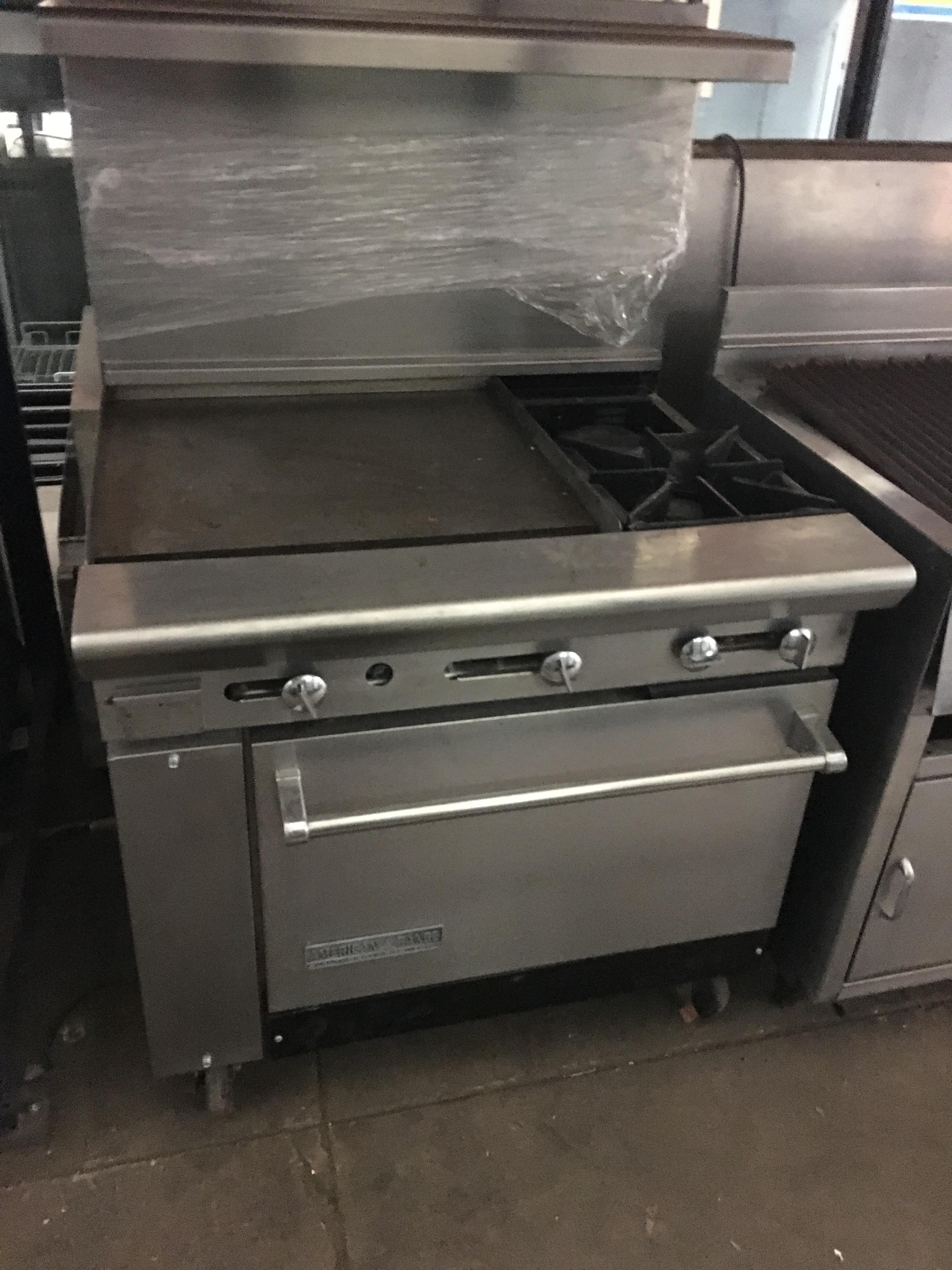 restaurant-equipment-15040825275.jpg