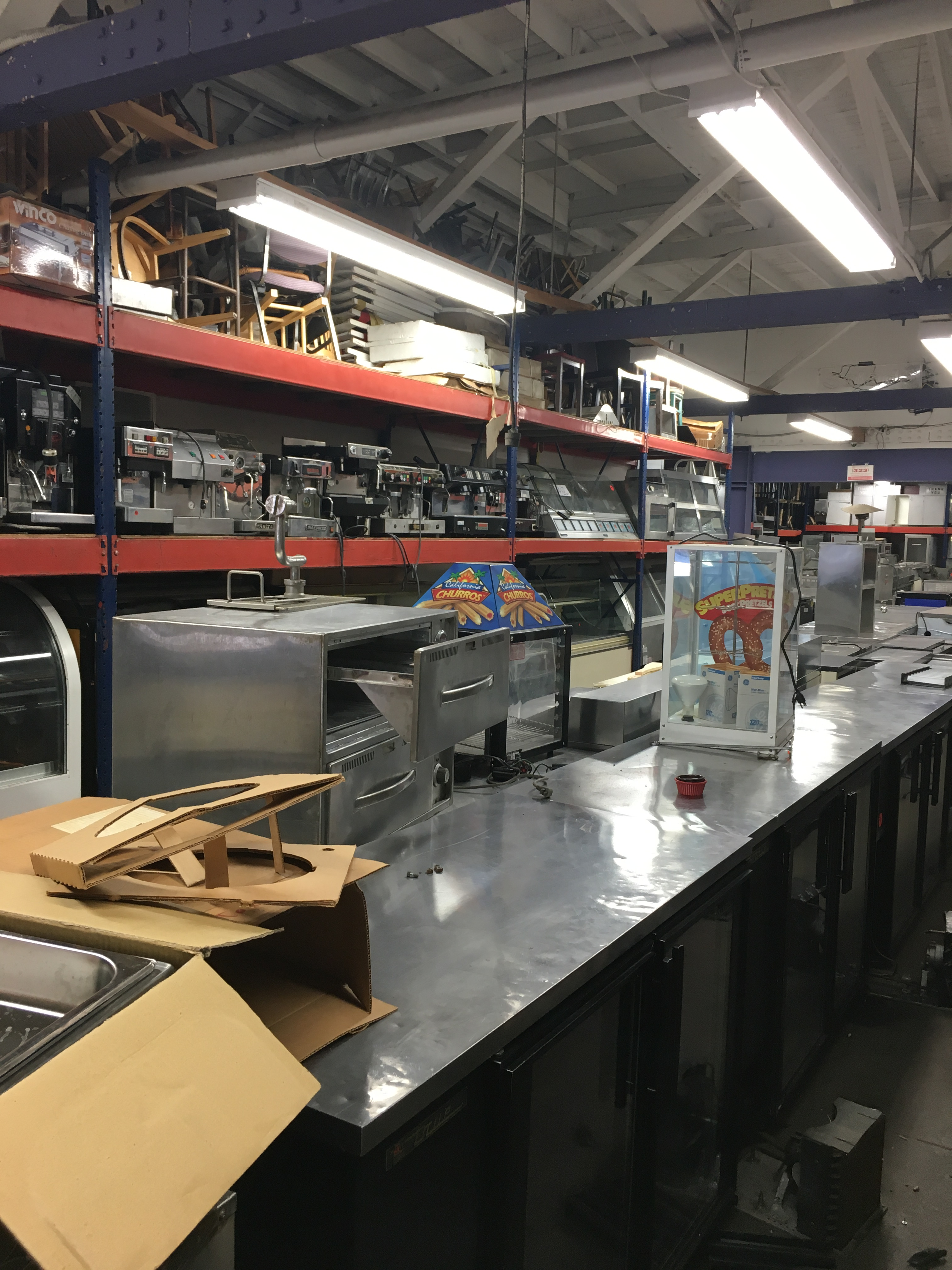 restaurant-equipment-1504082586.jpg