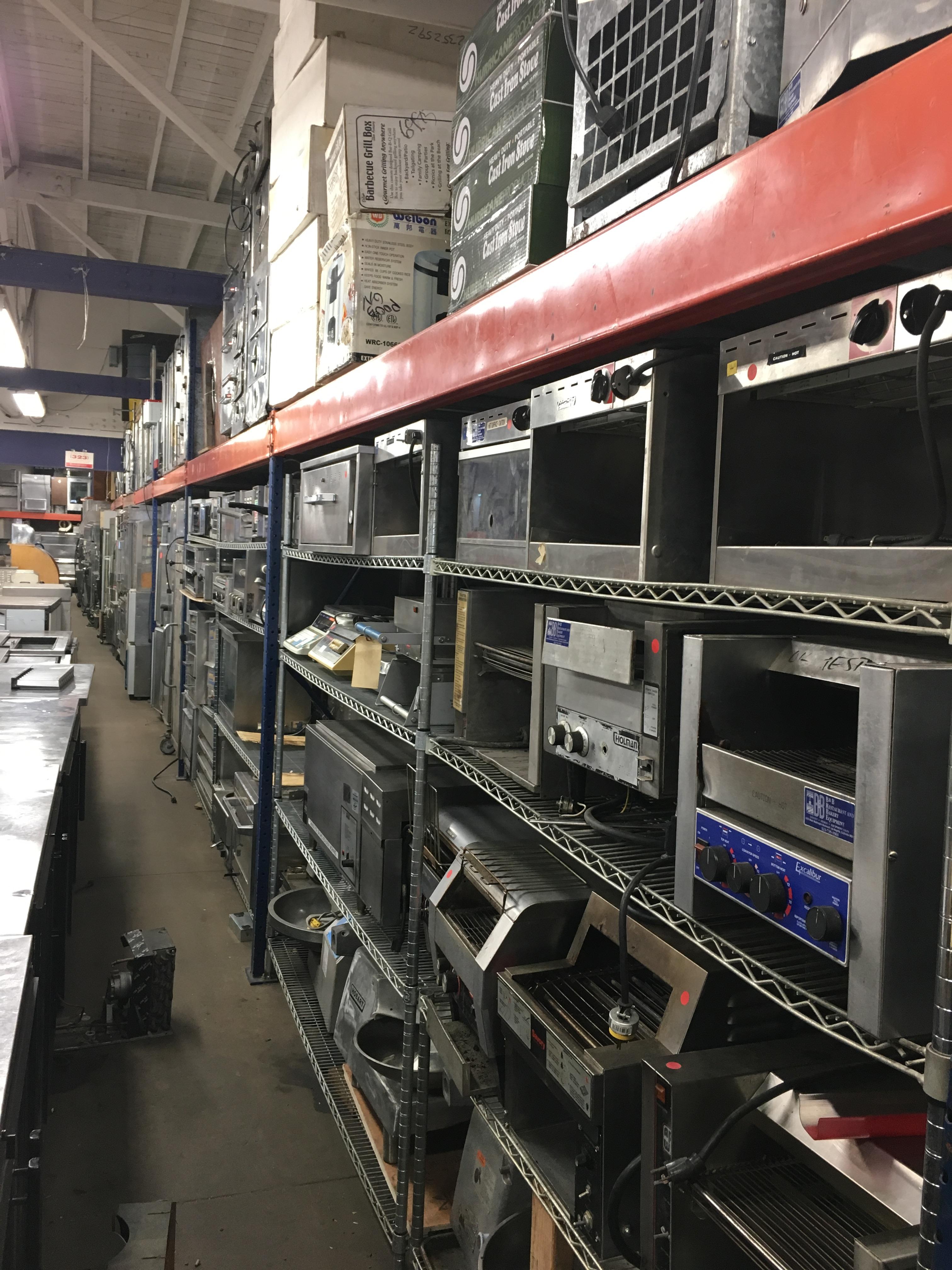 restaurant-equipment-15040825861.jpg