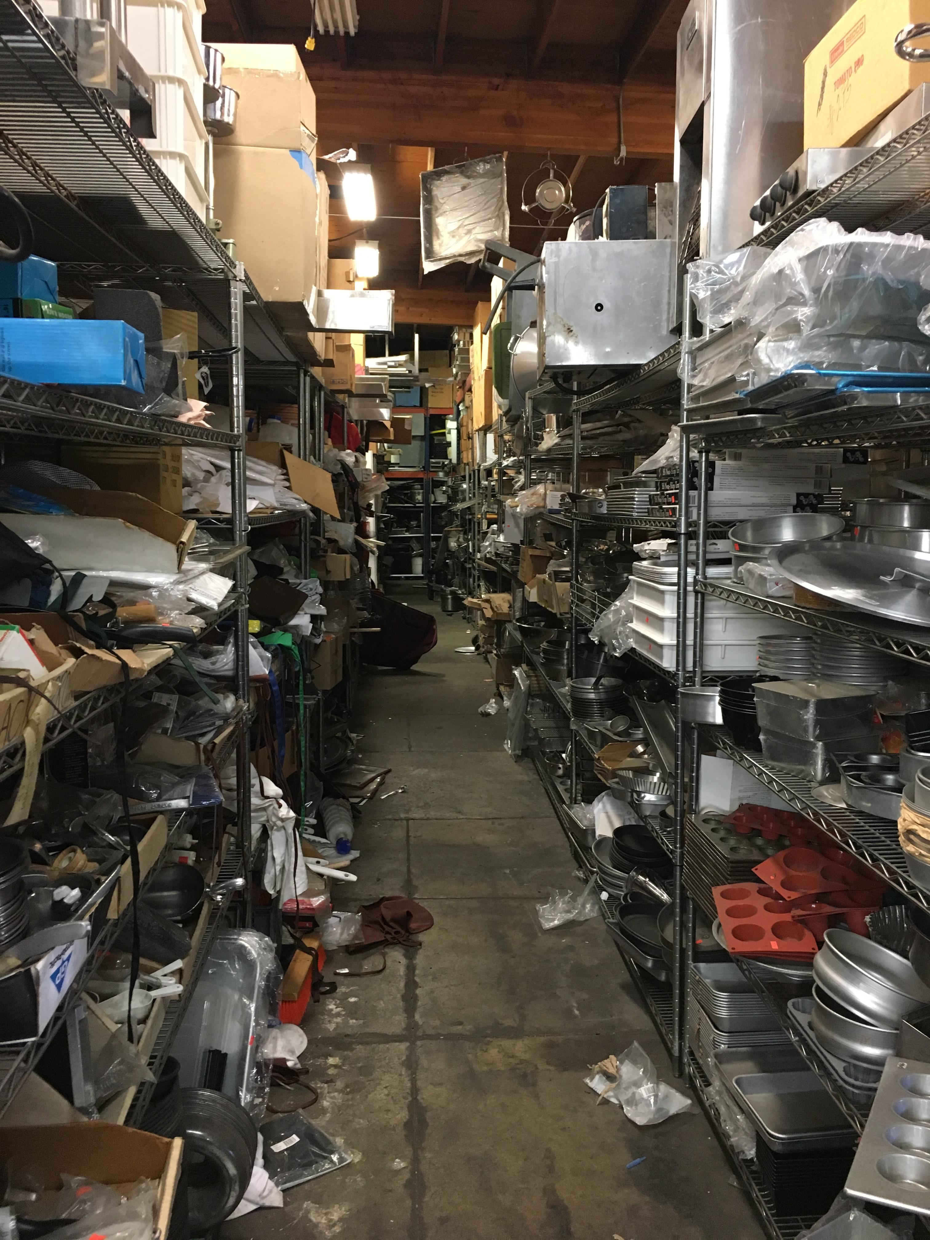 restaurant-equipment-15040825864.jpg