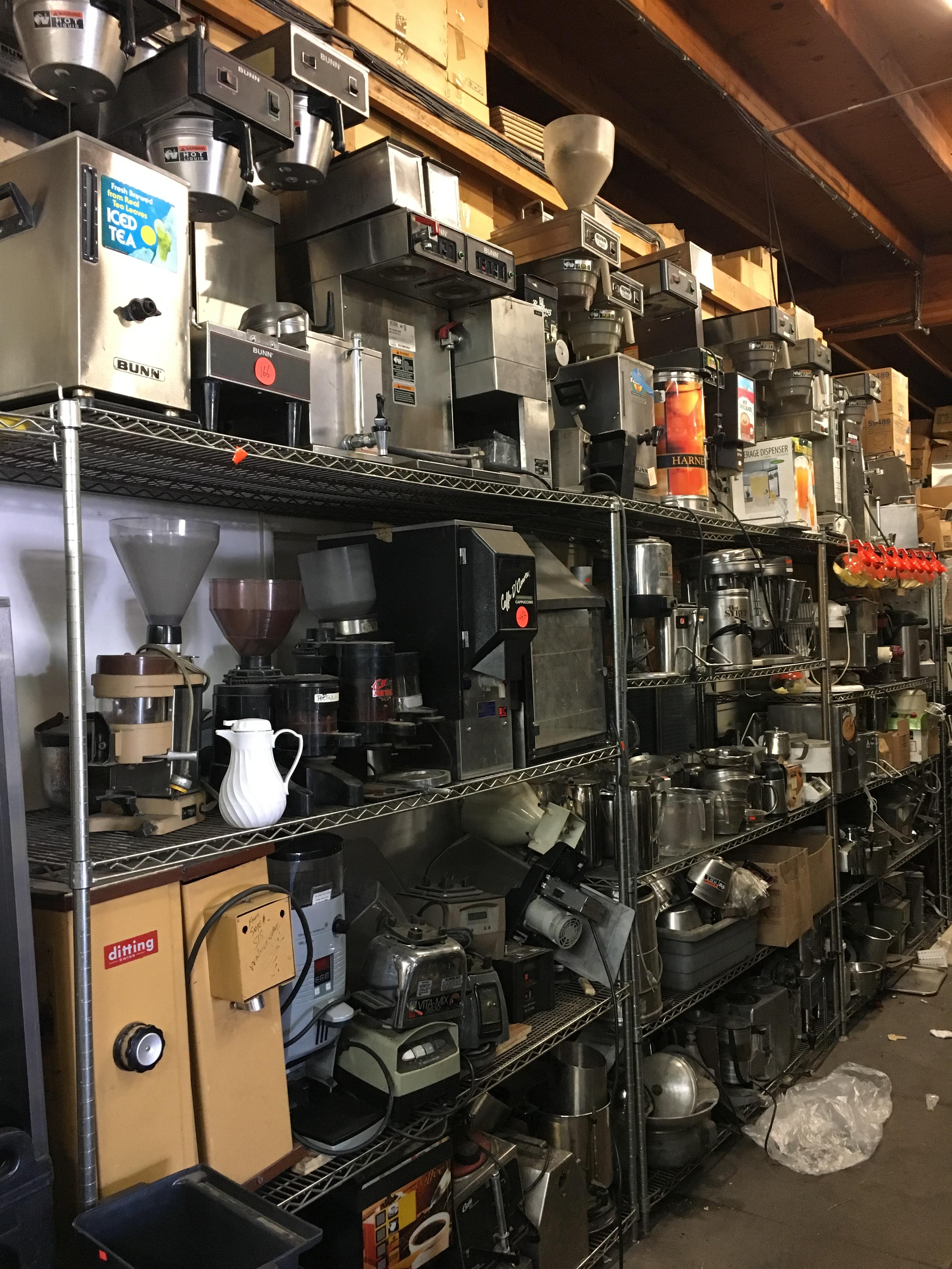 restaurant-equipment-1504082699.jpg