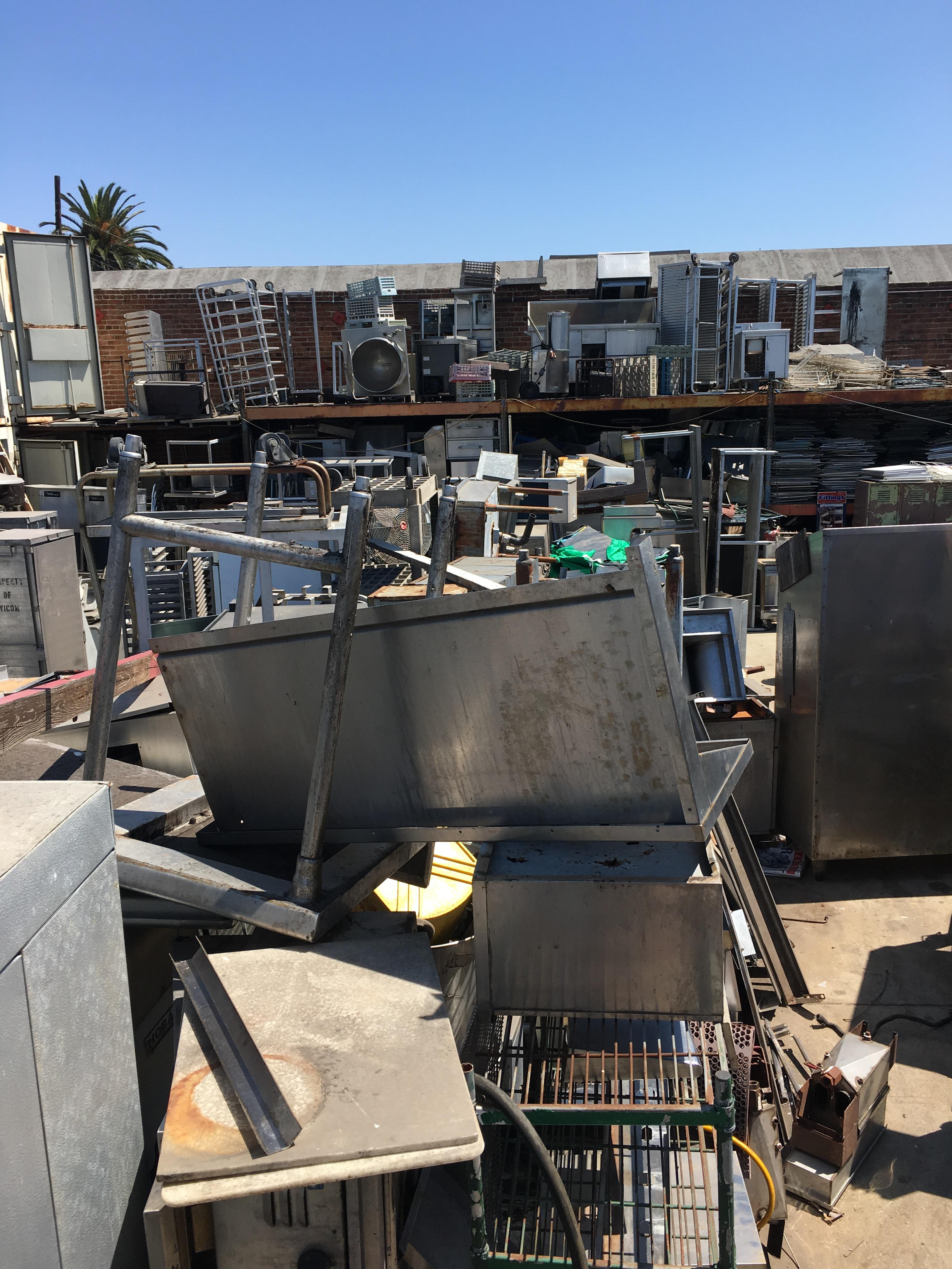 restaurant-equipment-15040826993.jpg