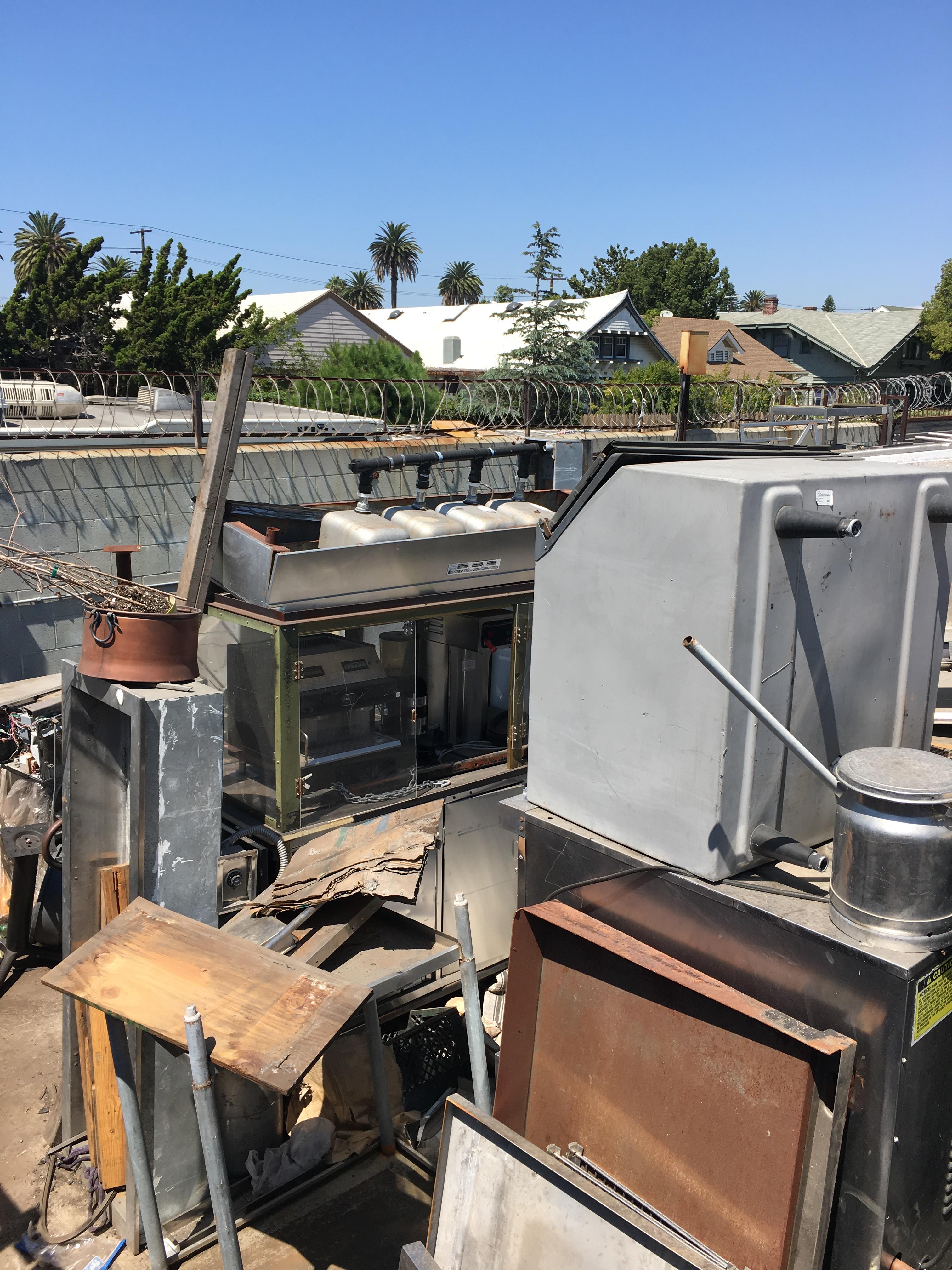 restaurant-equipment-15040826995.jpg