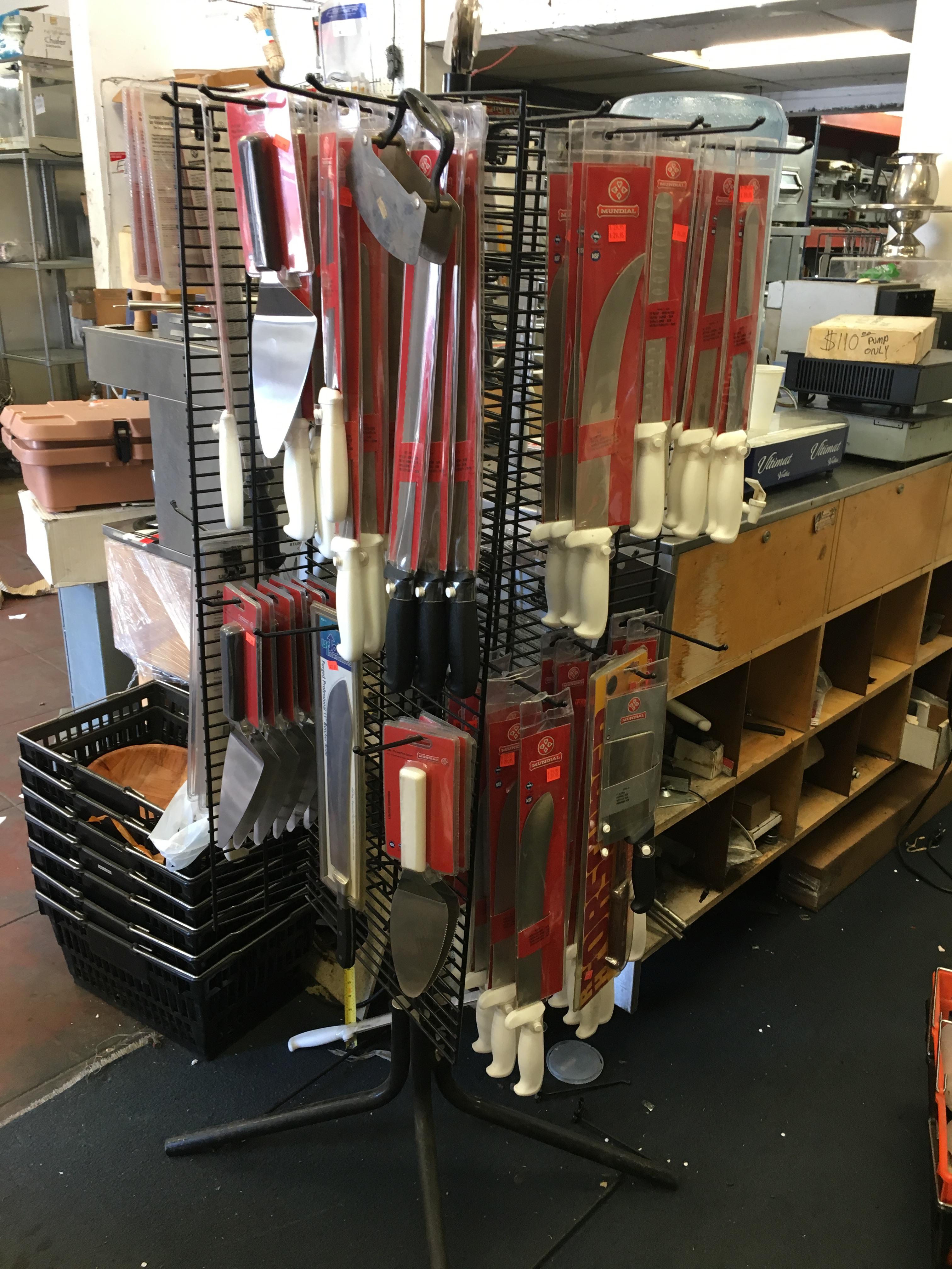 restaurant-equipment-15040827452.jpg