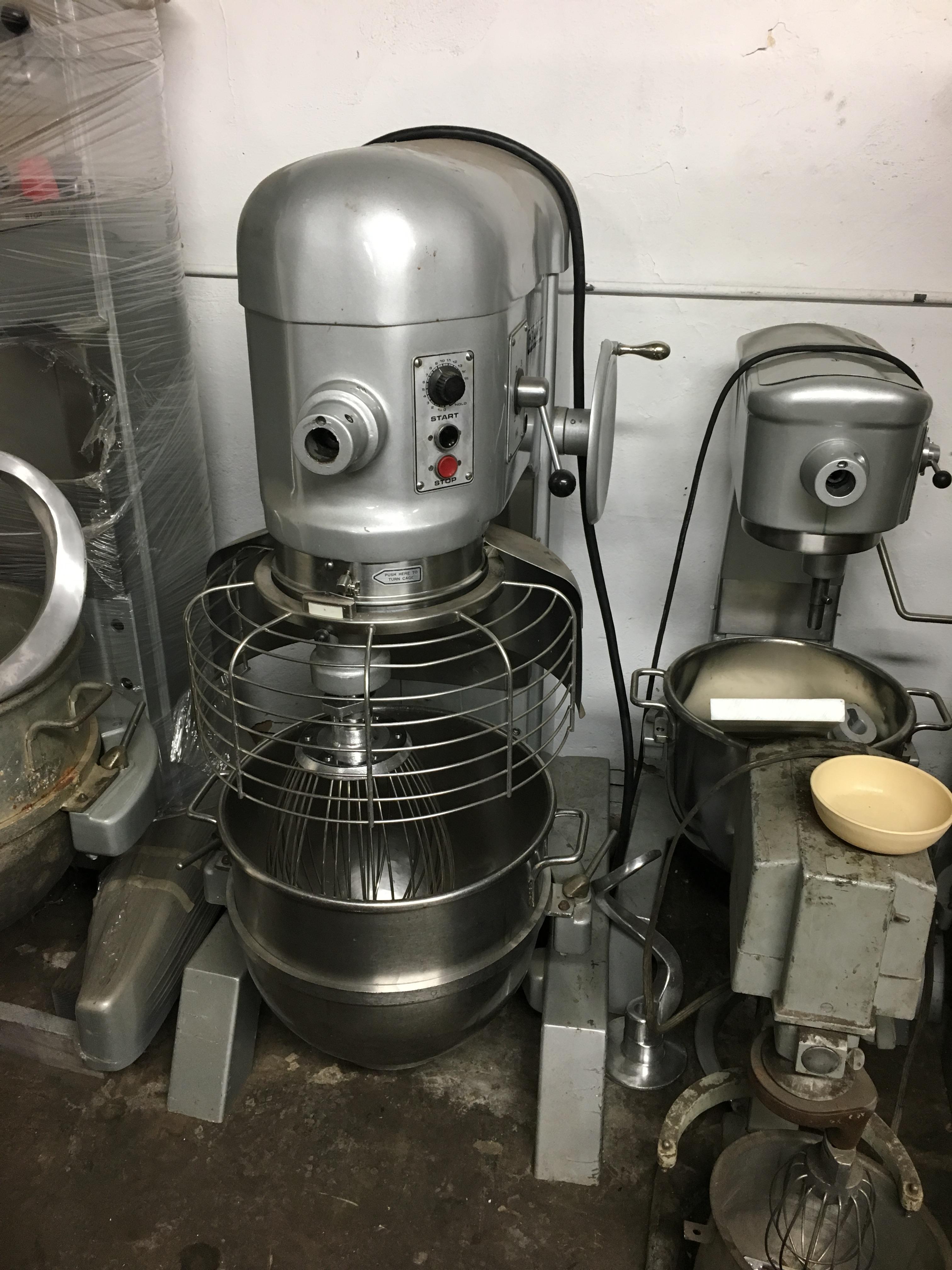 restaurant-equipment-15040828575.jpg