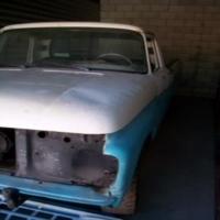 1965-ford-f100-series-1518763239.jpg
