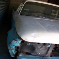 1965-ford-f100-series-15187632392.jpg