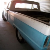1965-ford-f100-series-15187632393.jpg