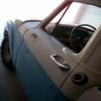 1965-ford-f100-series-15187632397.jpg