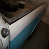 1965-ford-f100-series-15187632398.jpg