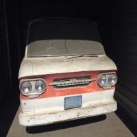 1966-chevrolet-corvair-pickup-1498253234.jpg