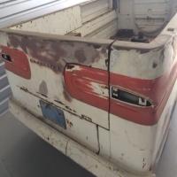 1966-chevrolet-corvair-pickup-1498253247.jpg