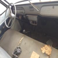 1966-chevrolet-corvair-pickup-1498253260.jpg