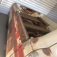 1966-chevrolet-corvair-pickup-1498253274.jpg