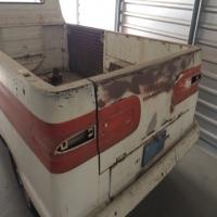 1966-chevrolet-corvair-pickup-1498253293.jpg