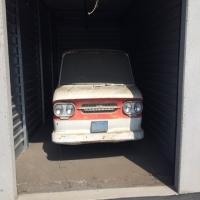 1966-chevrolet-corvair-pickup-1498253318.jpg