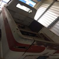1966-chevrolet-corvair-pickup-1498253339.jpg