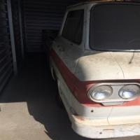 1966-chevrolet-corvair-pickup-1498253354.jpg