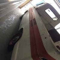 1966-chevrolet-corvair-pickup-1498253373.jpg
