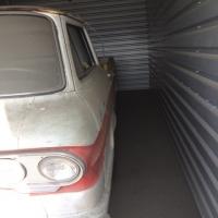 1966-chevrolet-corvair-pickup-1498253387.jpg
