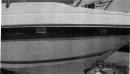 1993-sea-swirl-boat-1486075699.jpg