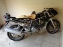 2001-ducati-mc-1492204521.jpg