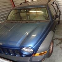 2006-jeep-liberty-15170029371.jpg