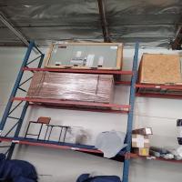 air-conditioning-units-1581087068.jpg