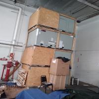 air-conditioning-units-15810870681.jpg