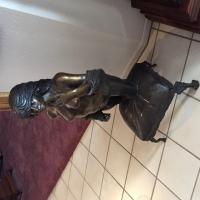 albert-deluca-bronze-14266437691.jpg
