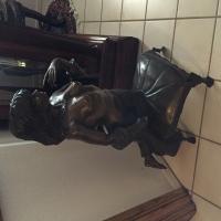 albert-deluca-bronze-14266437692.jpg