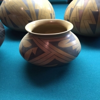 american-indian-primitive-pottery-14258296151.jpg