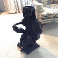 anatole-jean-guillot-bronze-14255377391.jpg