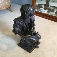 anatole-jean-guillot-bronze-14255377392.jpg
