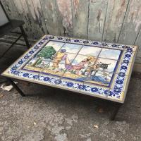 antique-collectible-auction-15068974393.jpg