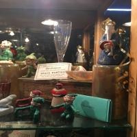 antique-collectible-auction-15068974395.jpg