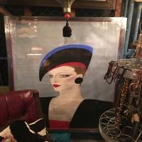 antique-collectible-auction-15068975654.jpg