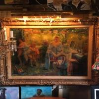 antique-collectible-auction-15068975655.jpg