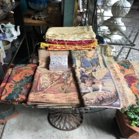 antique-collectible-auction-15068998102.jpg