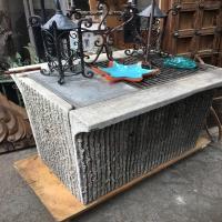 antique-collectible-auction-15068998104.jpg