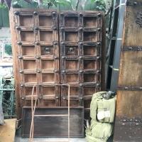 antique-collectible-auction-15068998106.jpg