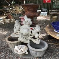 antique-collectible-auction-15069014854.jpg