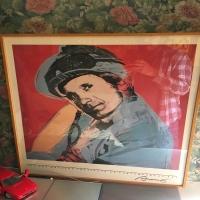 antique-collectible-auction-15069014859.jpg