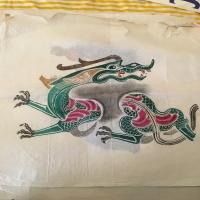 antique-collectible-auction-1506901971.jpg