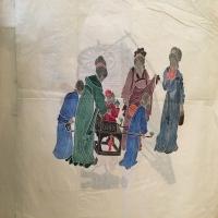 antique-collectible-auction-15069019711.jpg