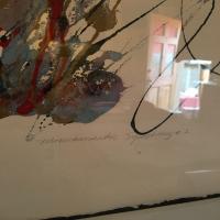 antique-collectible-auction-150690197111.jpg