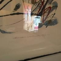 antique-collectible-auction-150690197112.jpg