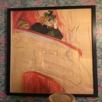 antique-collectible-auction-150690197113.jpg